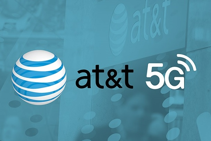 AT&T 5G Service: Launching Soon