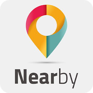 Google Nearby notifications: Disabled