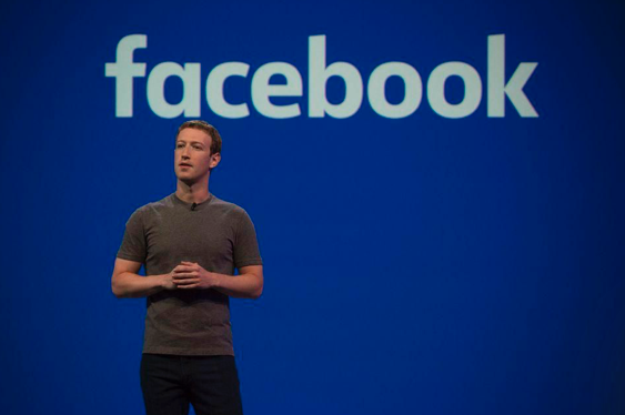 'Grand Committee' Set To Probe Facebook CEO Mark Zuckerberg