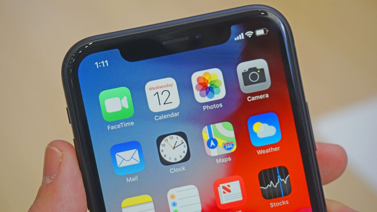 iPhone XR : Review