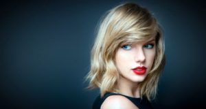 Taylor Swift: TS7: Tech Unveiled