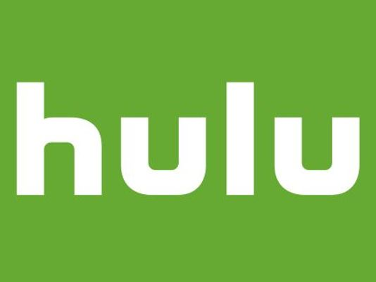Hulu: Tech Unveiled