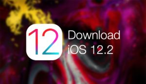 iOS 12.2 Download here: Tech Unveiled
