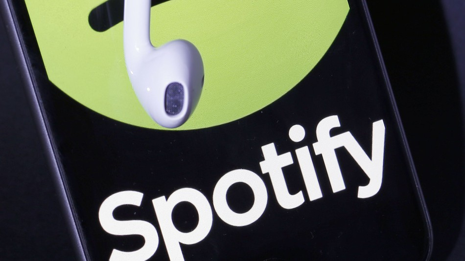 Amazon and Spotify: Tech Unveiled