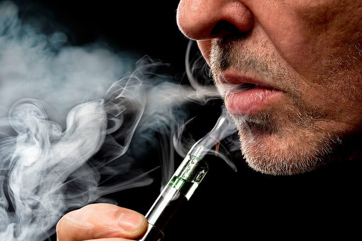 Electronic Cigarettes: Tech Unveiled