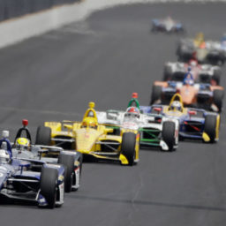 Indy 500: Why It May Cancel?