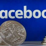 Facebook And The New Cryptocurrency: Libra