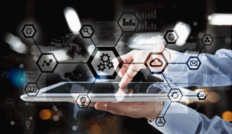 Robotic Process Automation And Human Resources