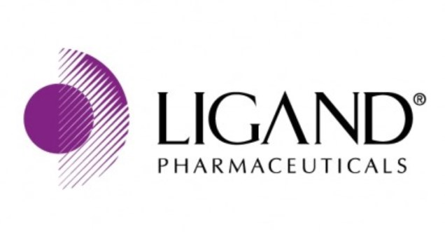 "Stock Pick: Ligand Pharmaceuticals: Why Is Ligand One Of ""The' Investors' Top Pick These Days"""