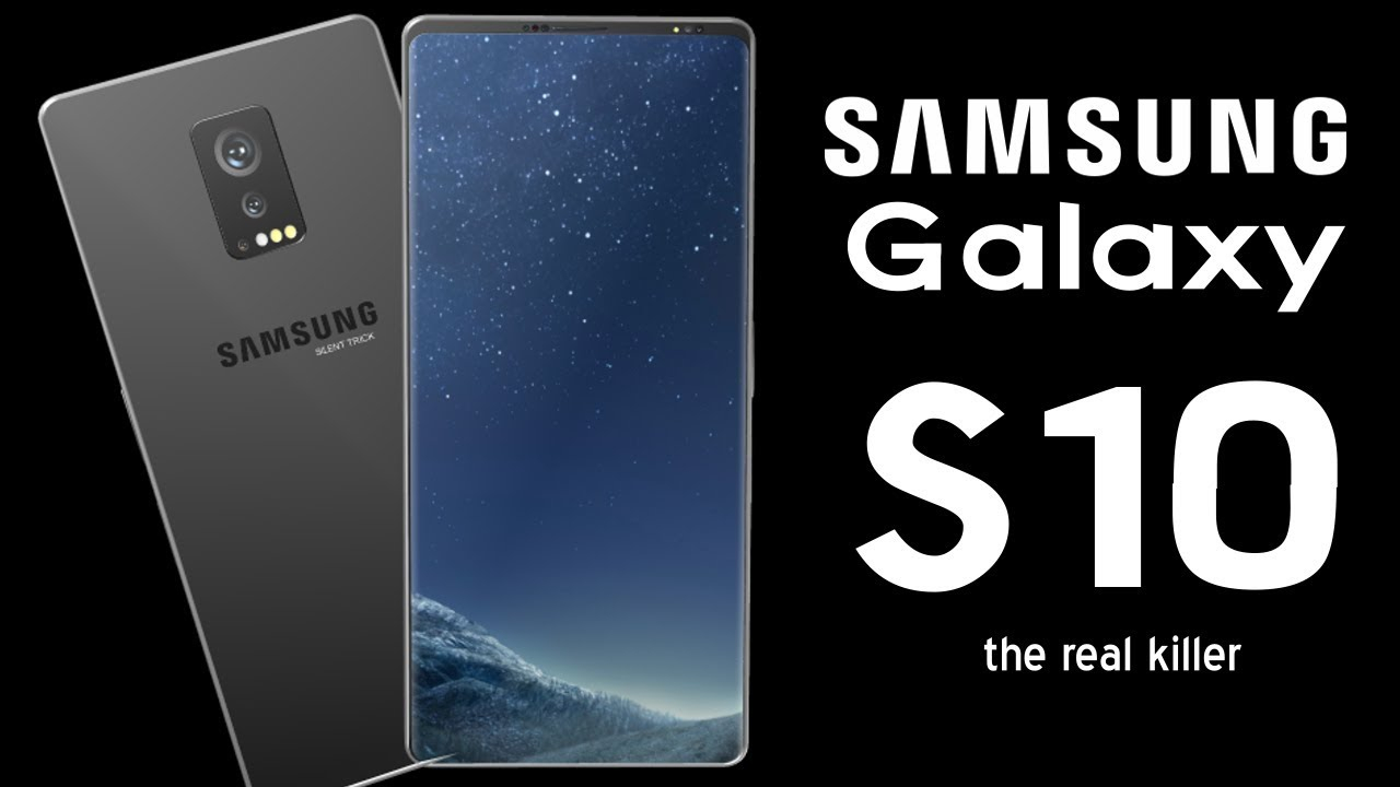 The New Samsung Galaxy S20 Ultra: A Short Roundup