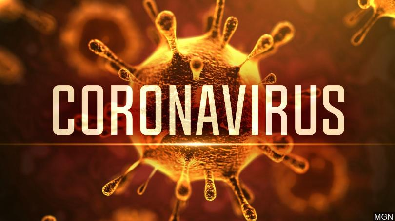 What To Do In This 'State Of CoronaVirus'