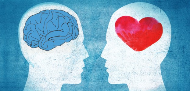 Why Is It Important To Stay Healthy? Understanding Life Through Intuition