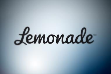 'Lemonade IPO': What You Need To Know