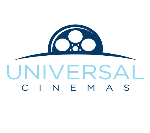 Best Cinema In Pakistan: Universal Cinemas'