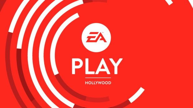 Watch EA Play Live Event Here