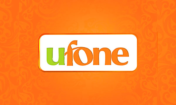 Why Should You Choose Ufone Sasta Package?