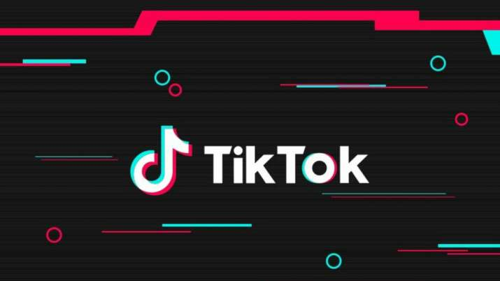 Is TikTok Getting Banned In The U.S?