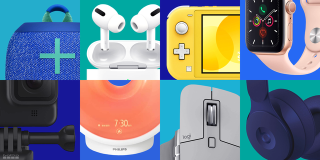 Tech Roundup: Best Tech Products Of 2020 So Far