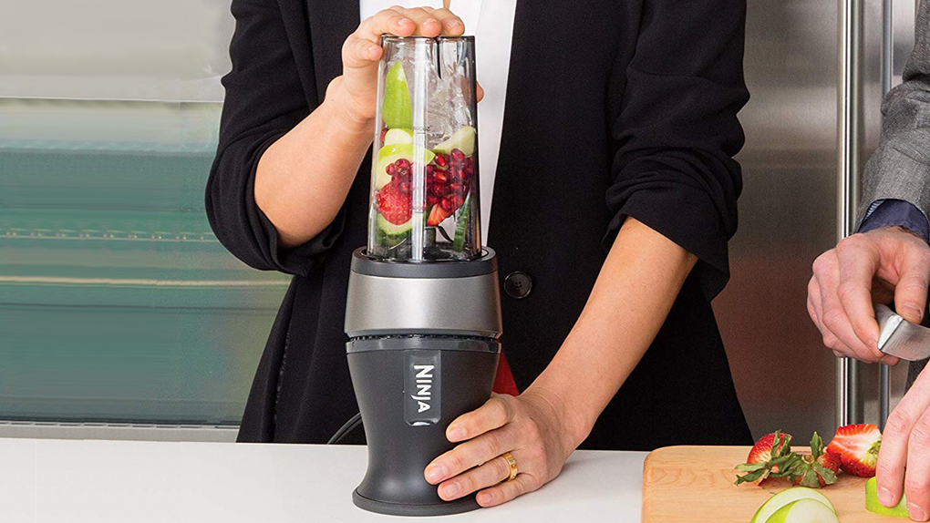 Top 3 Portable Blenders For 2020