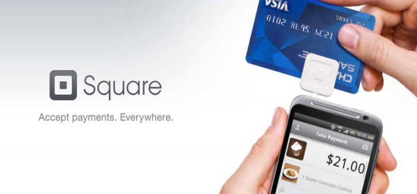 Square Inc. (NYSE: SQ): Square Inc. Performance And A Look Ahead