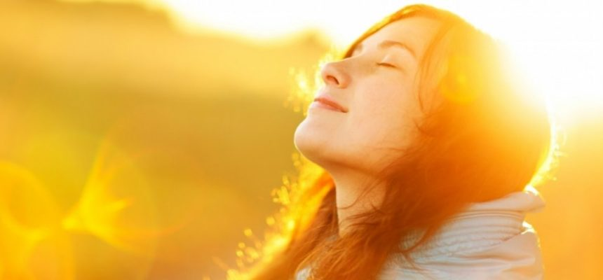 Listicle: 3 Tips To Stay Happy And Healthy
