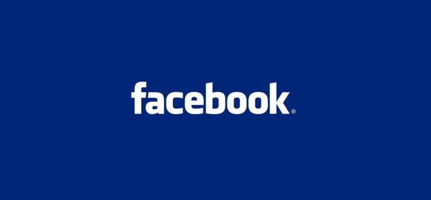 Facebook (FB): Why Is Facebook Stock Still A Buy?