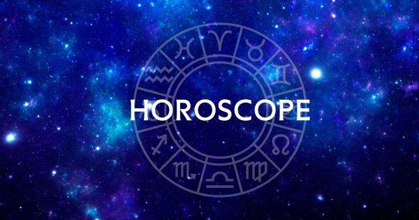 12 Horoscope Predictions For 2020-2021